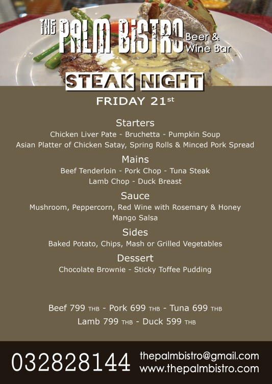 20150821 - Steak Night menu (Custom).jpg