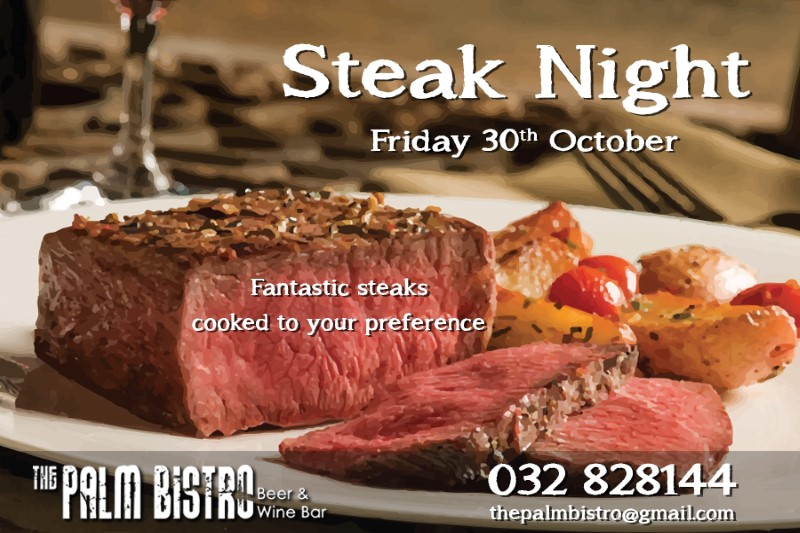 20151030 - Steak Night - FB (Custom).jpg