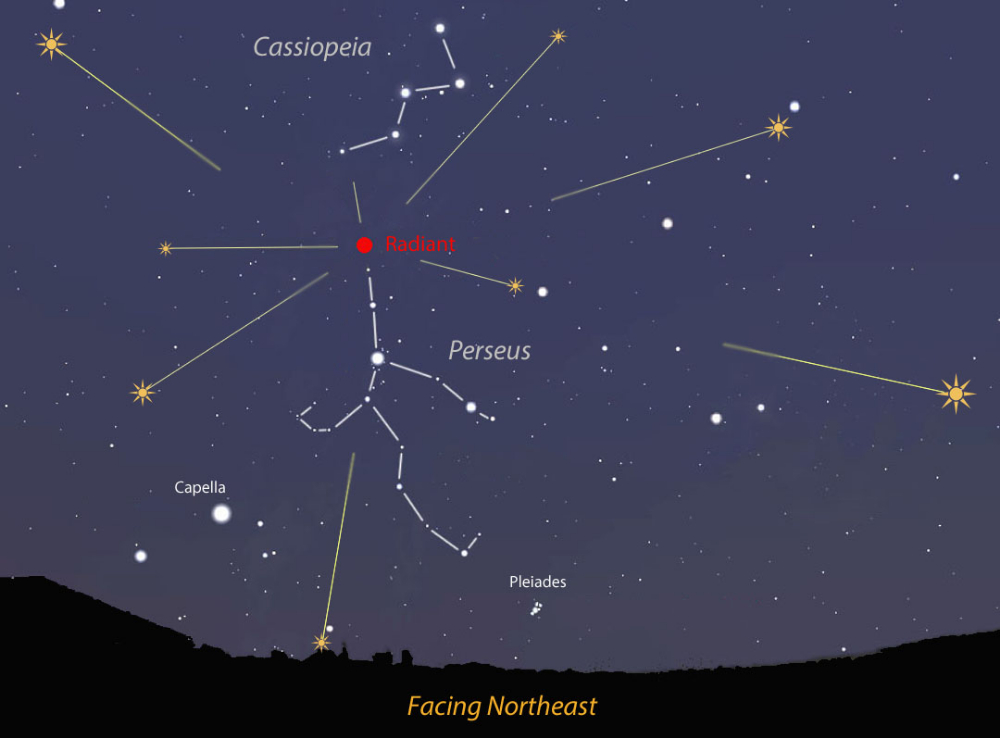 Perseid-radiant-mine-generic_edited-1.jpg