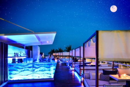 Azure Bar_Full-Moon-low res.jpg