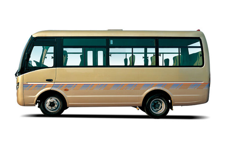 China-microbus-ZK6608D-20-seater-bus-6m.jpg
