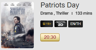 Patriots_Day_Blu.png