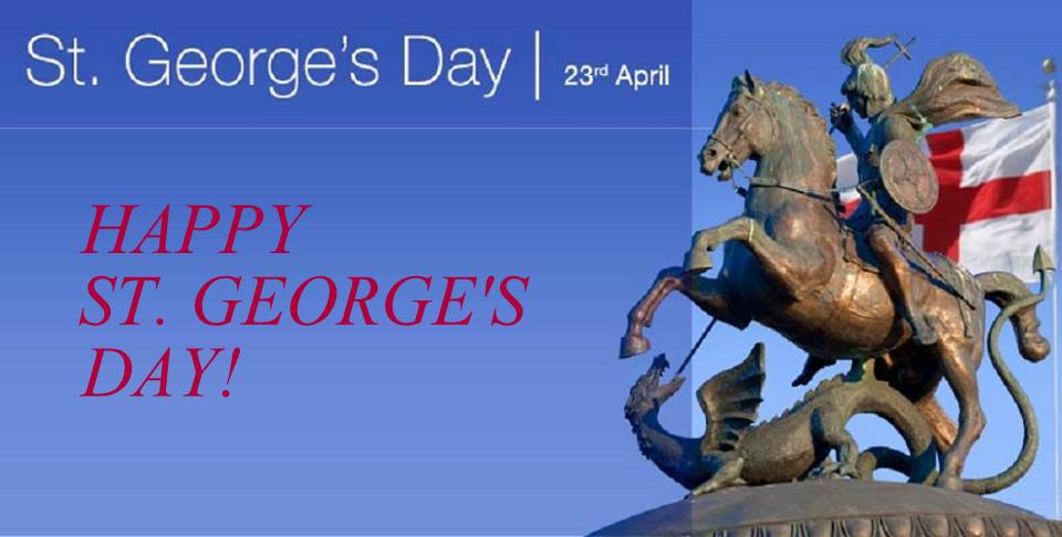 04-23 E ST. GEORGE'S DAY.jpg.jpg