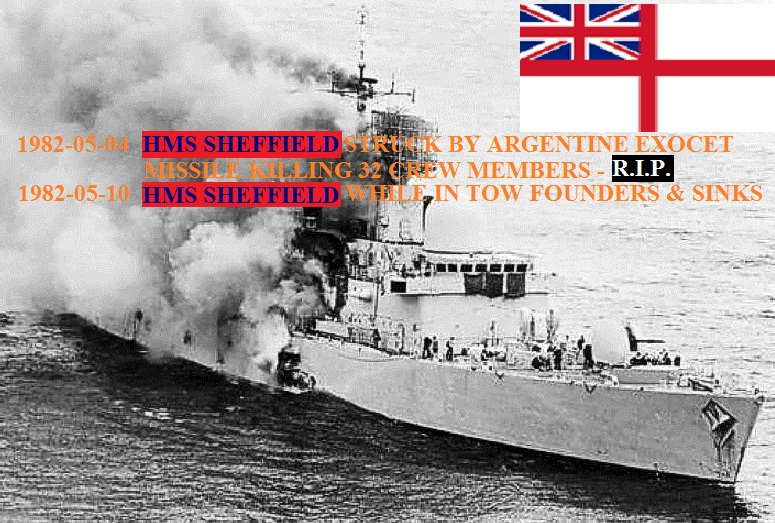 05-04 E 1982 LOSS of HMS SHEFFIELD+.jpg