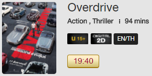 Overdrive_MV.png