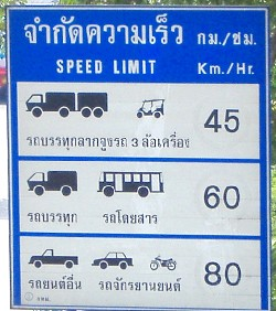 speed-limits in thailand.jpg