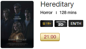 Hereditary_Blu.png