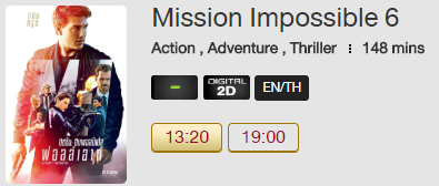Mission_MV.png